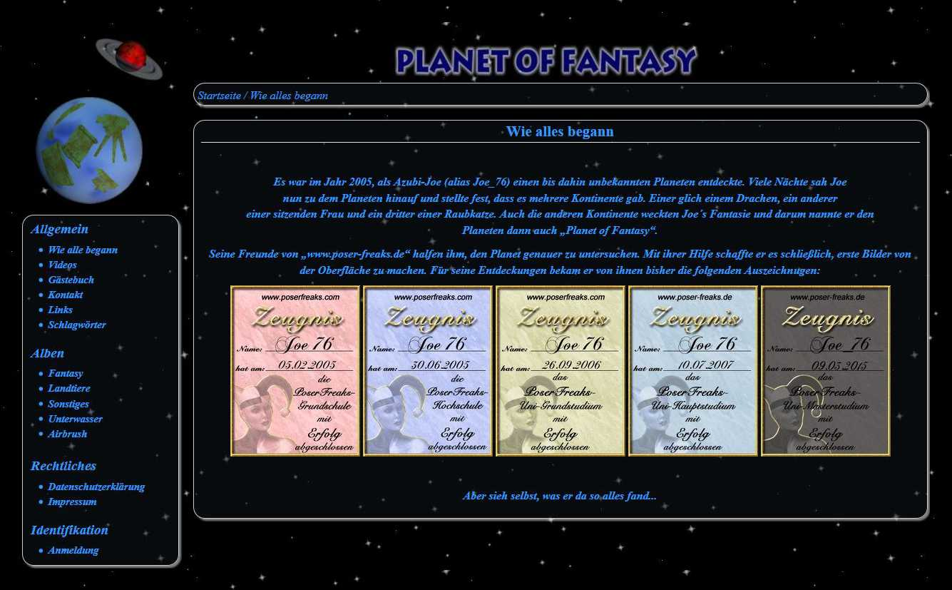 www.planet-of-fantasy.de